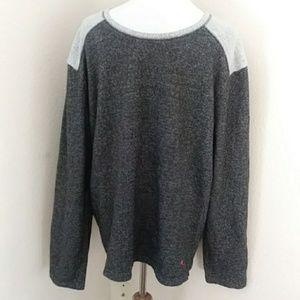Tommy Bahama Sweatshirt Size XXL